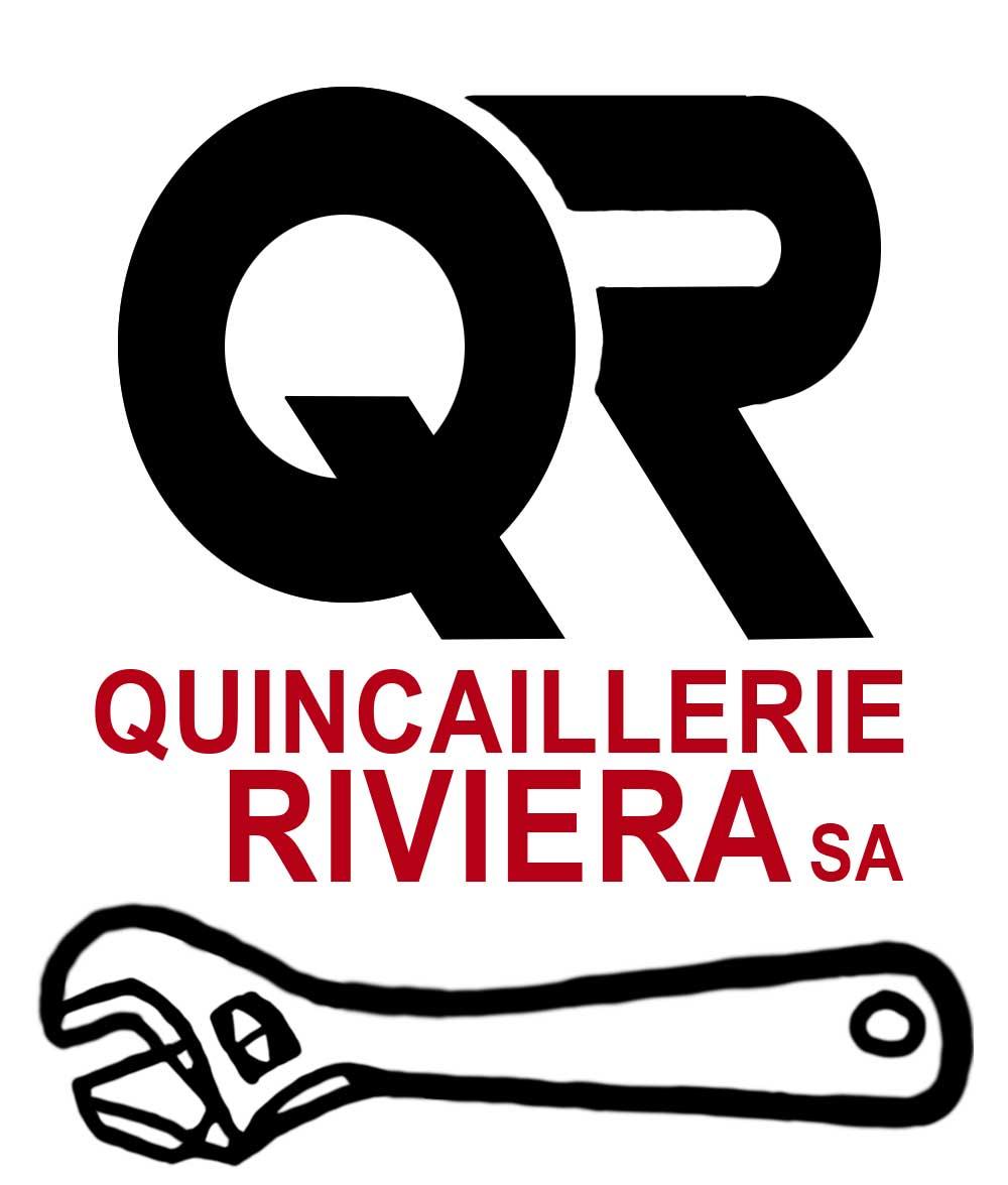 Quincaillerie Riviera SA à Vevey