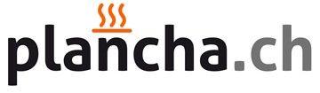 Plancha.ch